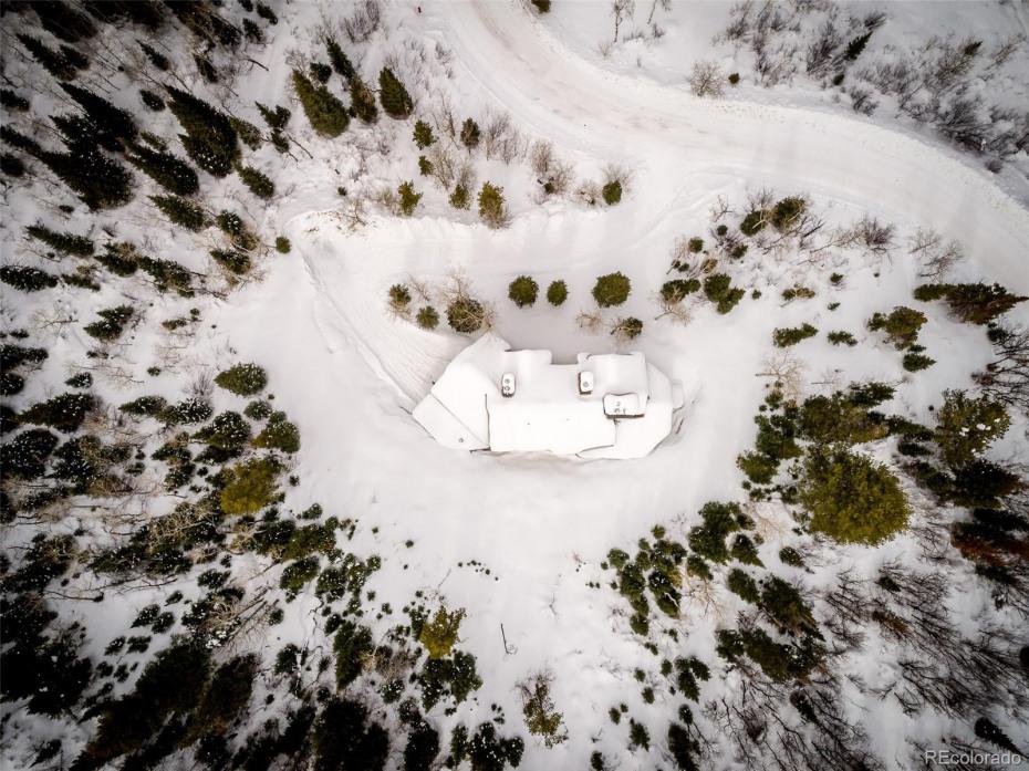 31645 Aspen Ridge Road Photo