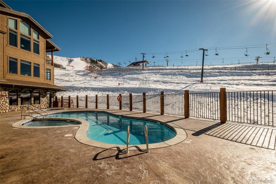 2155 Ski Time Square Drive Photo