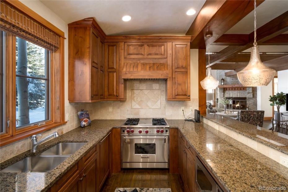 2115 Indian Summer Drive Photo