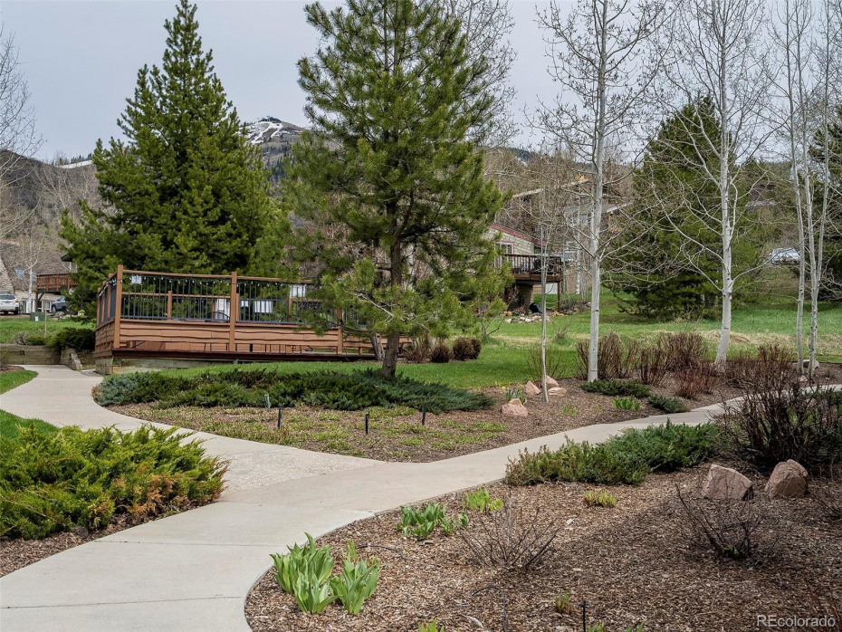3448 Spring Valley Drive Photo