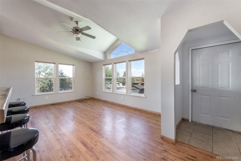 1360 Indian Trail Photo