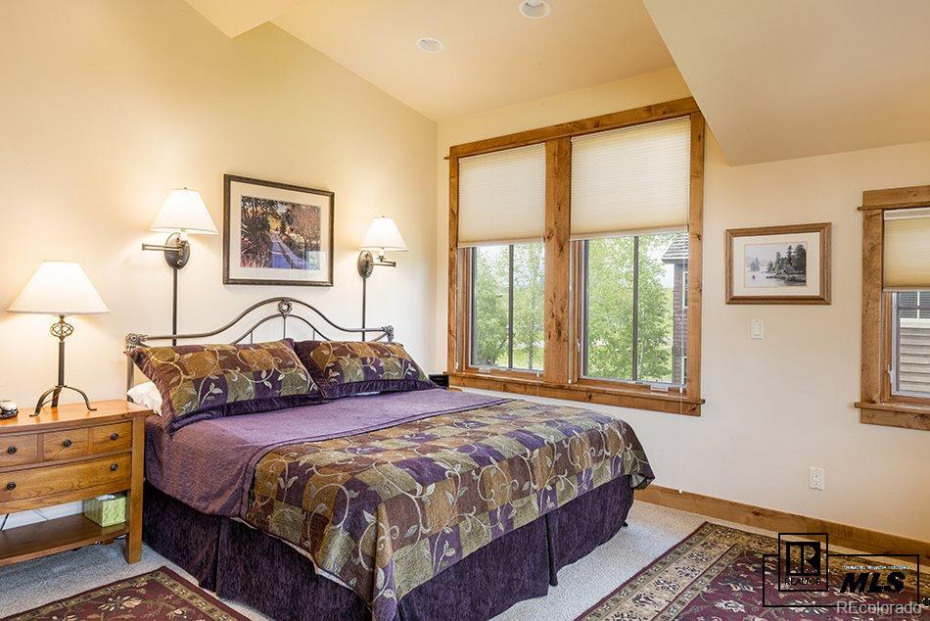 2053 Indian Summer Drive Photo