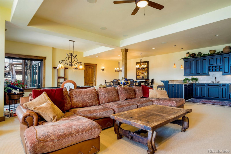 31050 Sweetwater Drive Photo