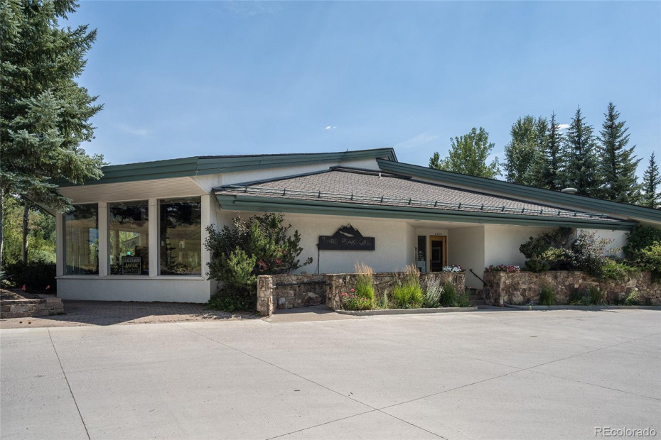 2165 Pine Grove Road Photo