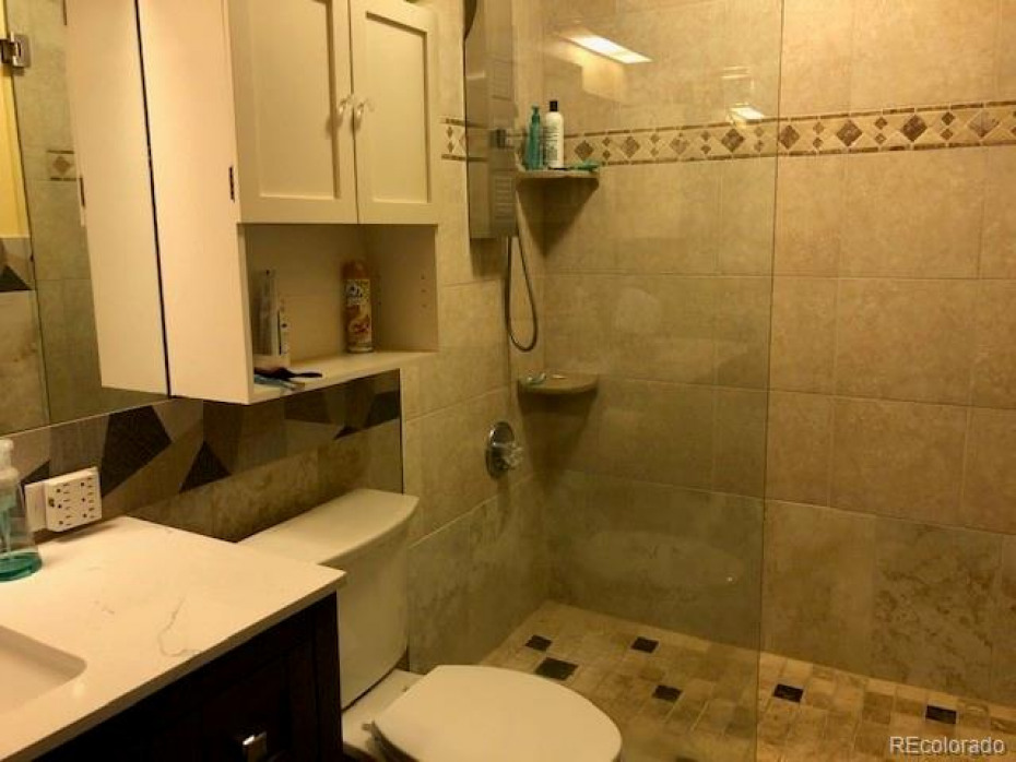 2148 Aster Place Photo