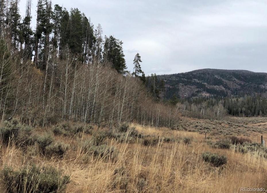 33385 Ramuda Trail Photo