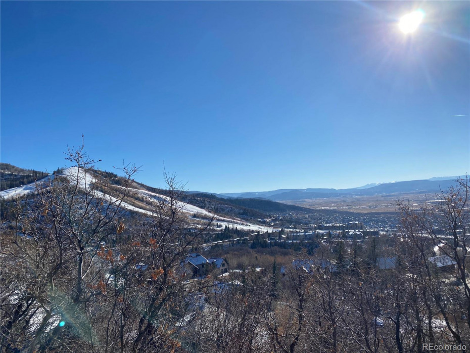 2672 Ridge Road Photo