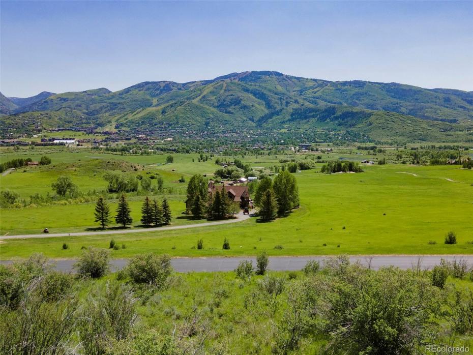 31615 Aspen Ridge Road Photo