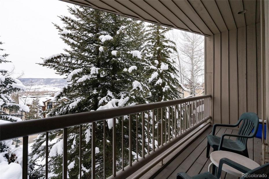 2345 Ski Trail Lane Photo