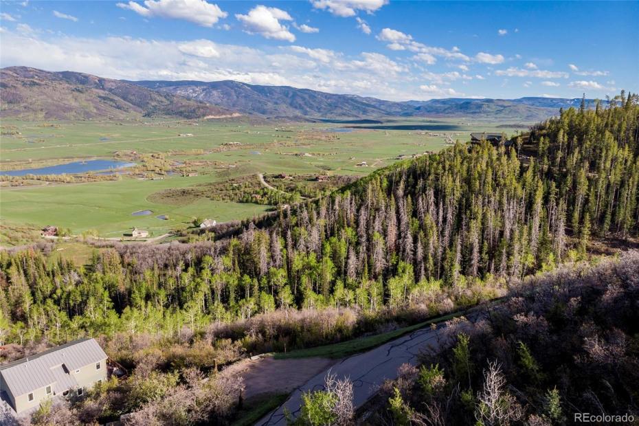 30750 Elk Lane Photo