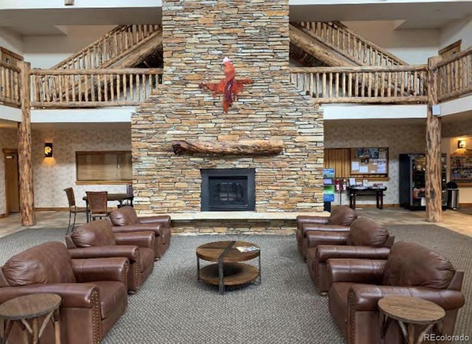 2150 Resort Drive Photo