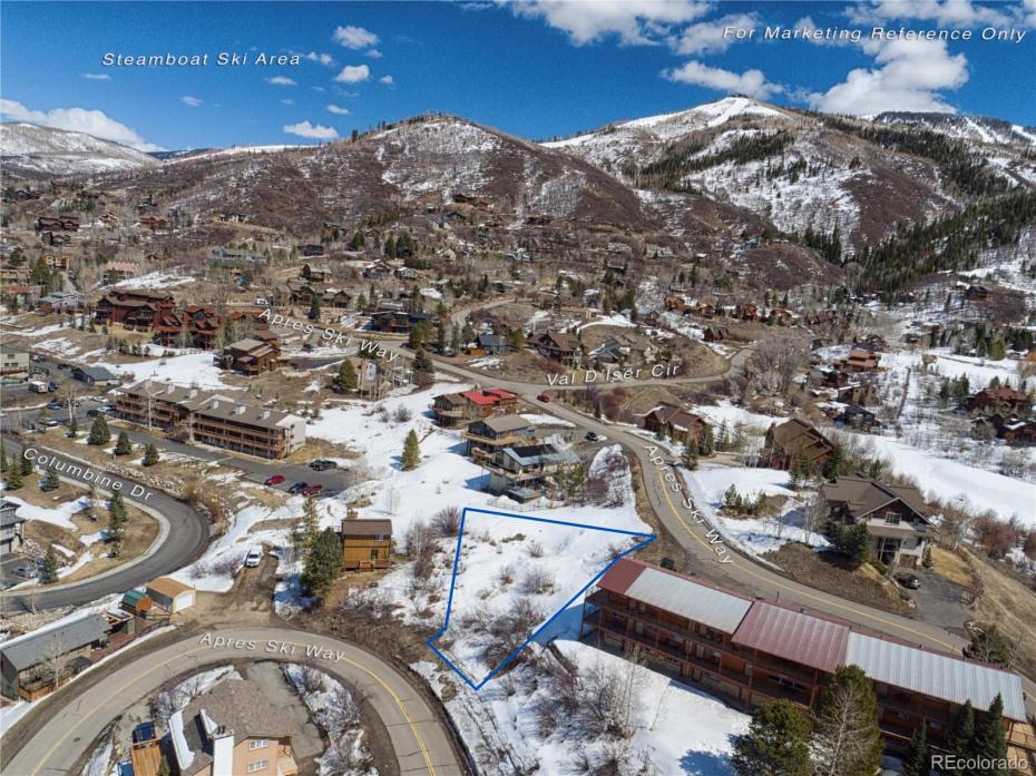 00000 Apres Ski Way Photo