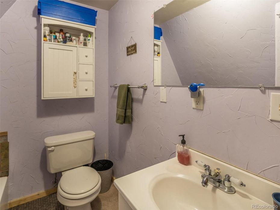 26745 Neptune Place Photo