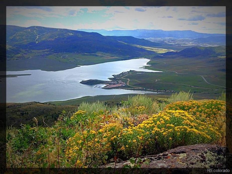 05 Colt Trail Photo