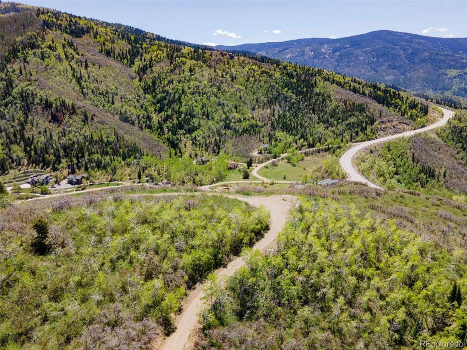 31665 Timbers Ridge Way Photo