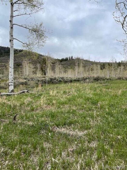 32547 Ute Trail Photo