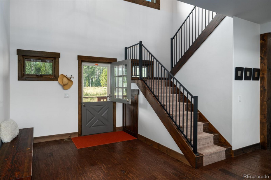 59175 Button Willow Drive Photo