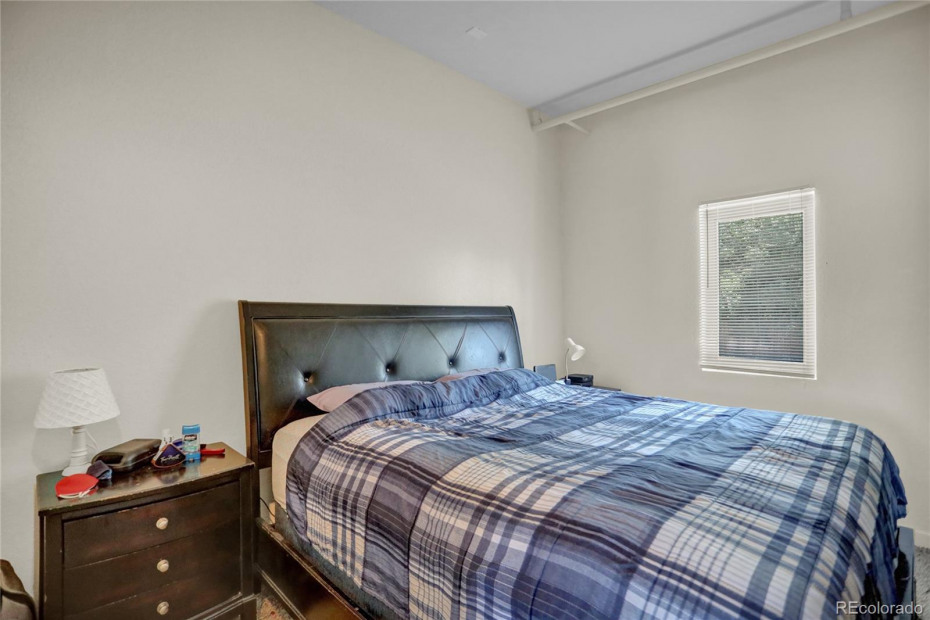 Unit 148 Bedroom 2