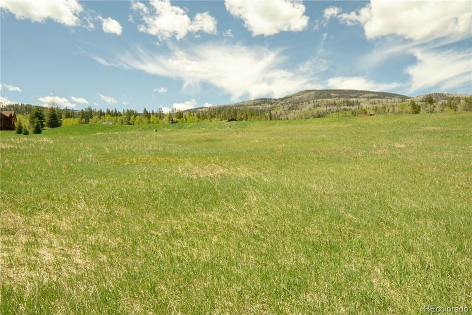 22580 Cheyenne Trail Photo