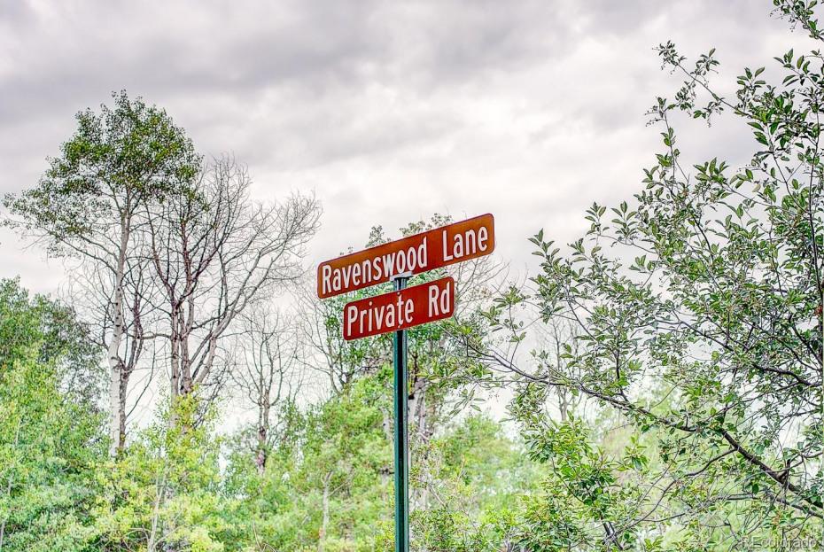 33450 Ravenswood Lane Photo