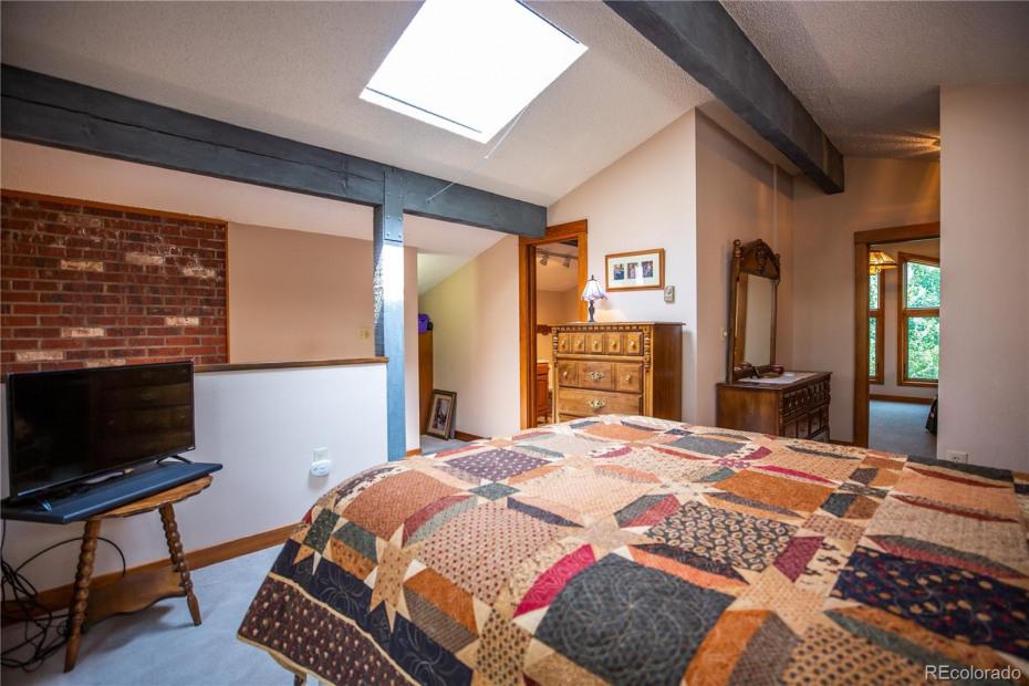 1430 Blue Spruce Court Photo