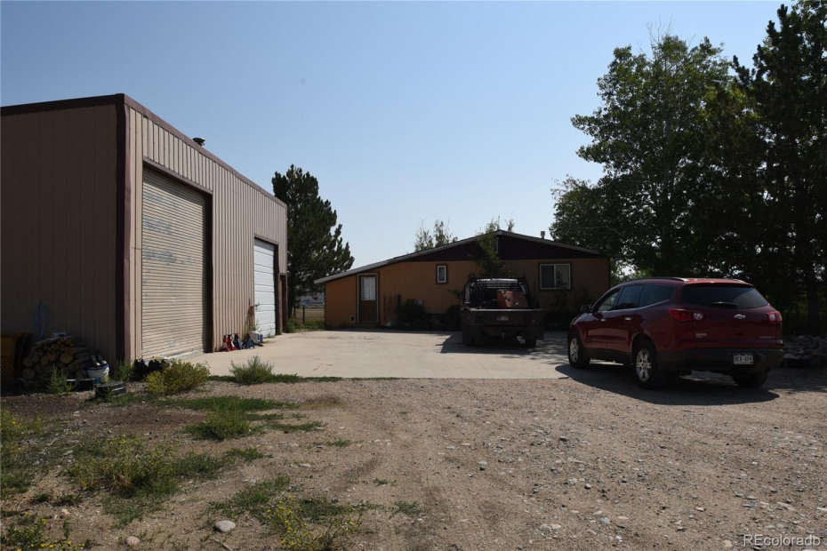 38760 County Road 53 Photo