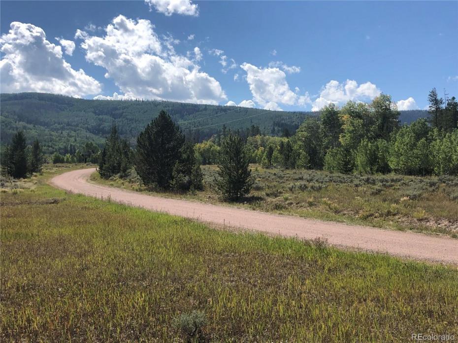 33145 Ramuda Trail Photo