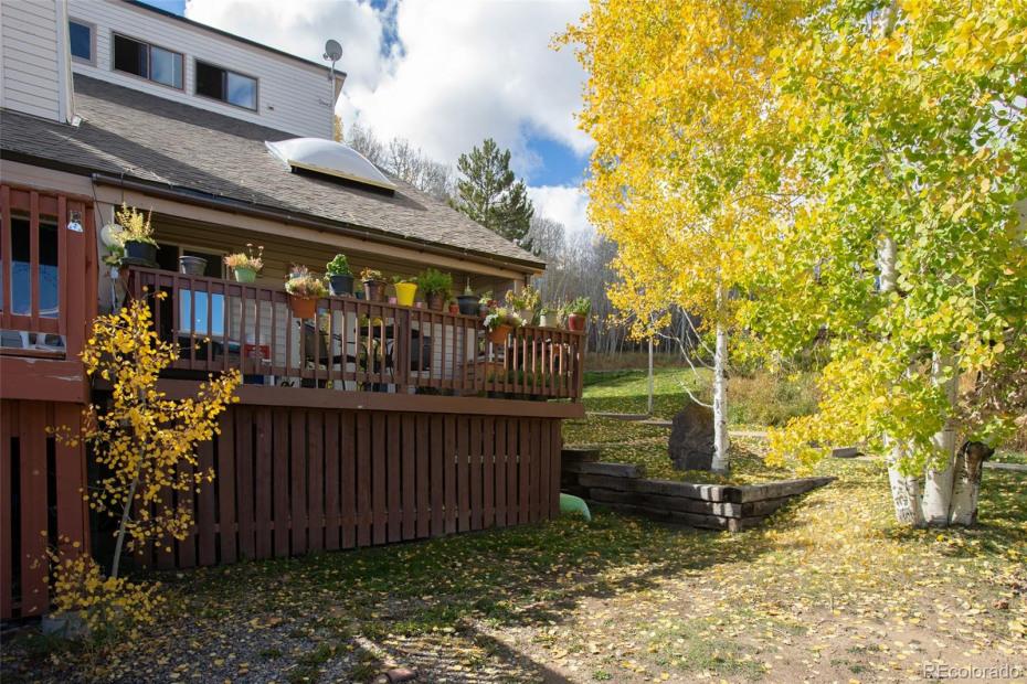 23245 Schussmark Trail Photo
