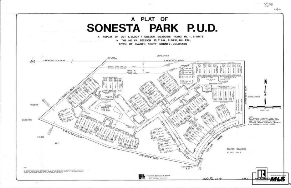 Sonesta Park Drive Photo