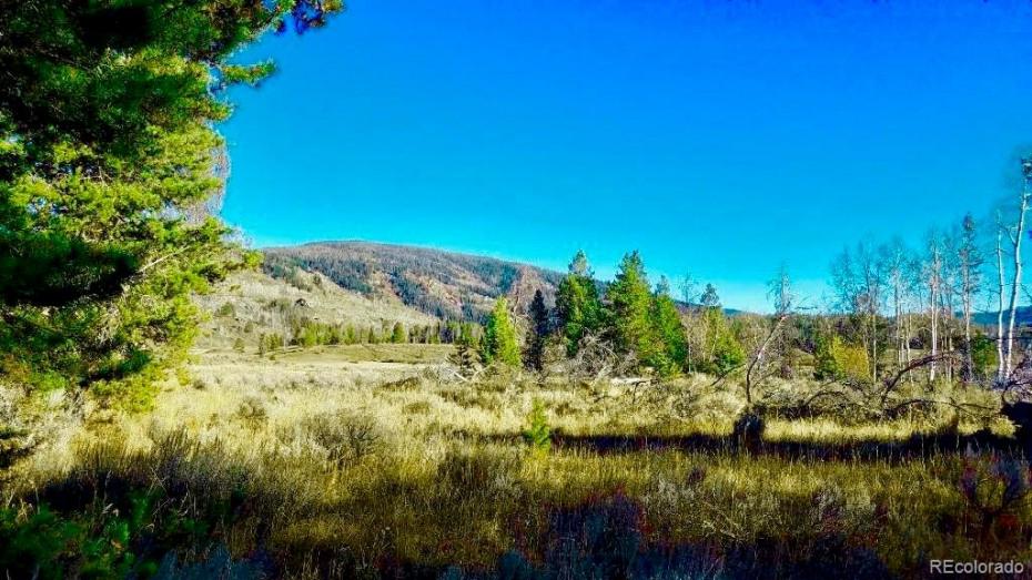 33596 Seneca Trail Photo
