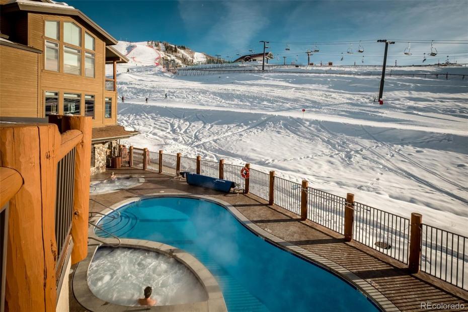 2355 Ski Time Square Drive Photo