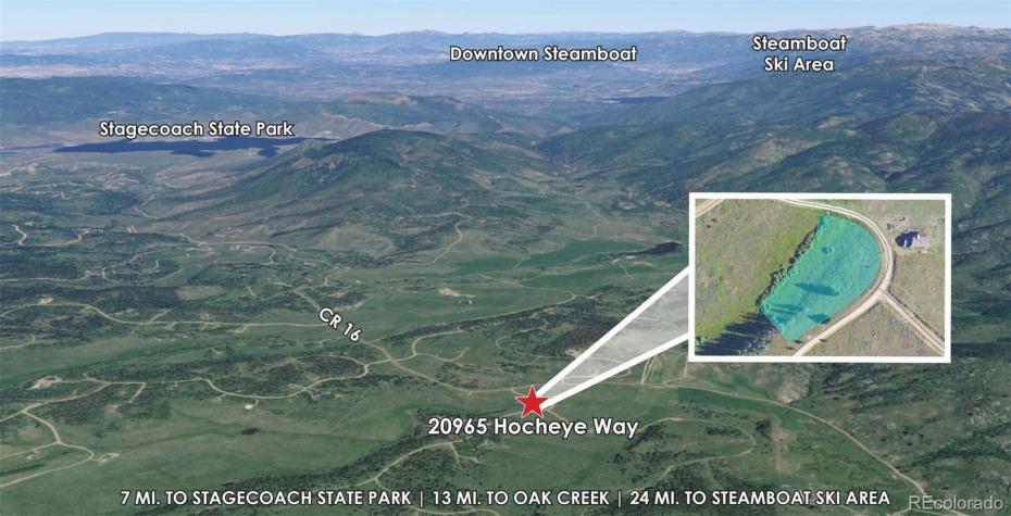 20965 Hoch-eye Way Photo