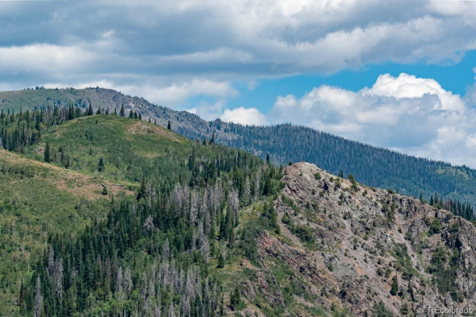 26860 Beaver Canyon Drive Photo