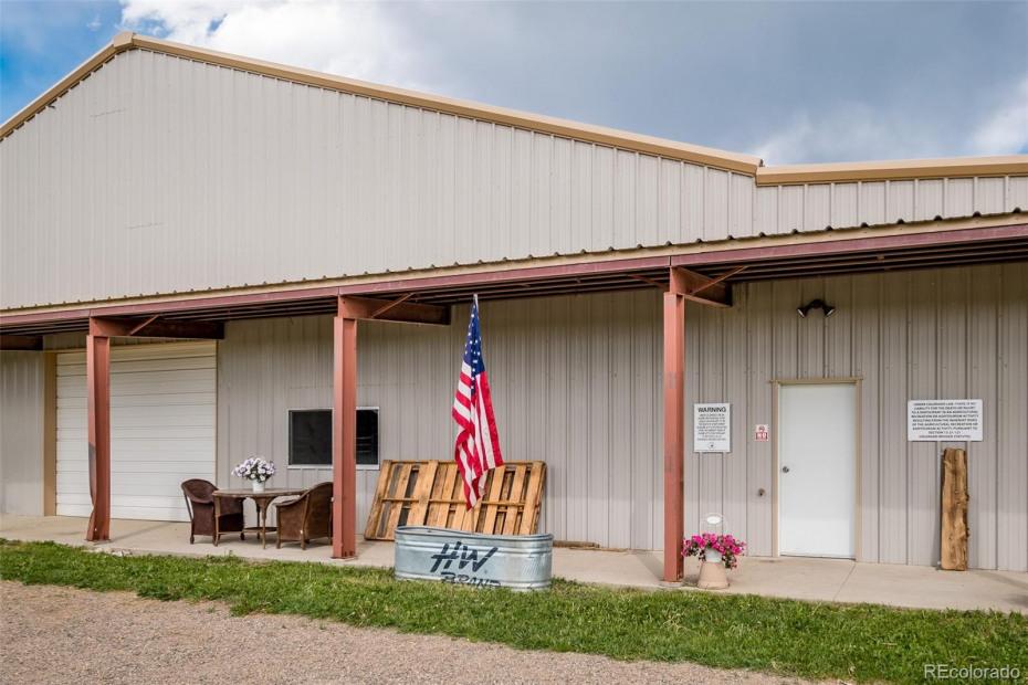 32750 County Road 14 Photo