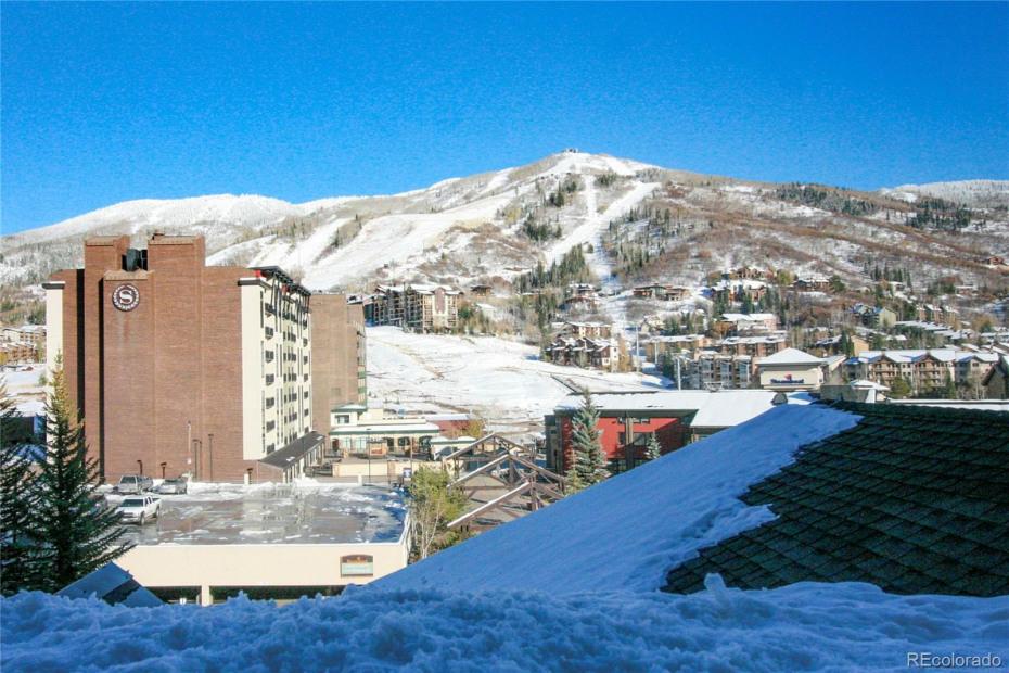 2300 Mount Werner Circle Photo
