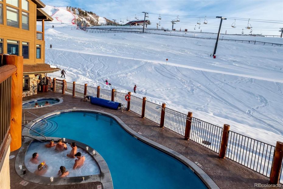 2255 Ski Time Square Drive Photo