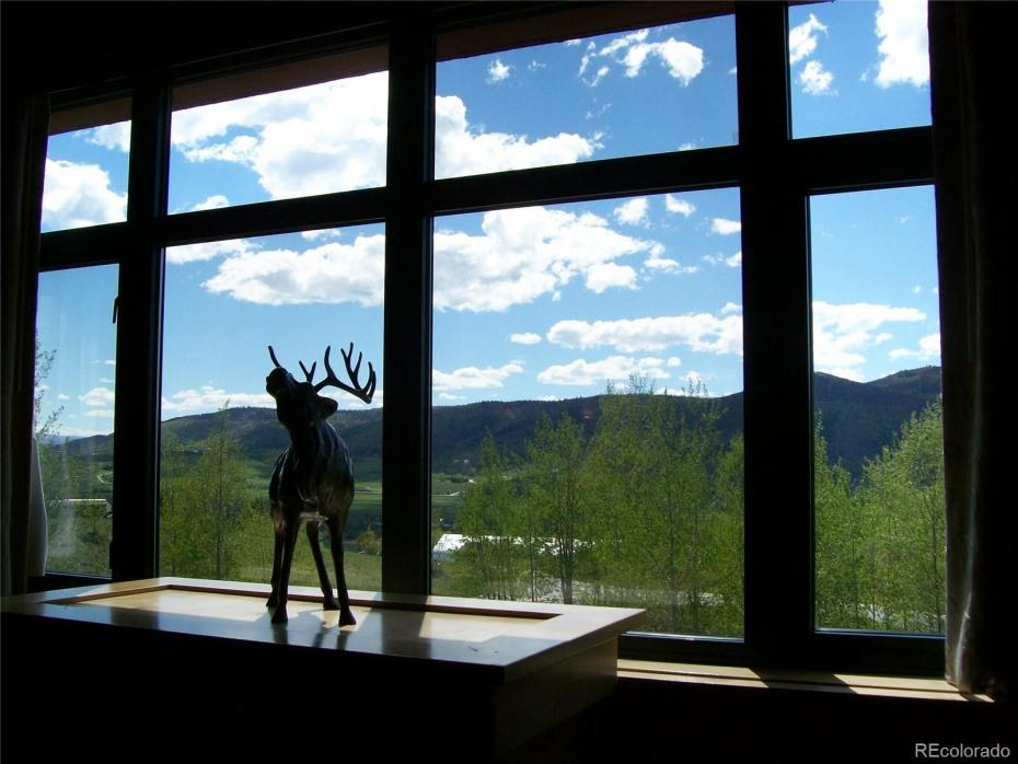 2300 Mt. Werner Circle 228/229 Cal 7 Photo