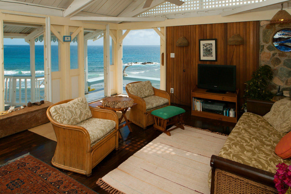 living-rooms-and-views
