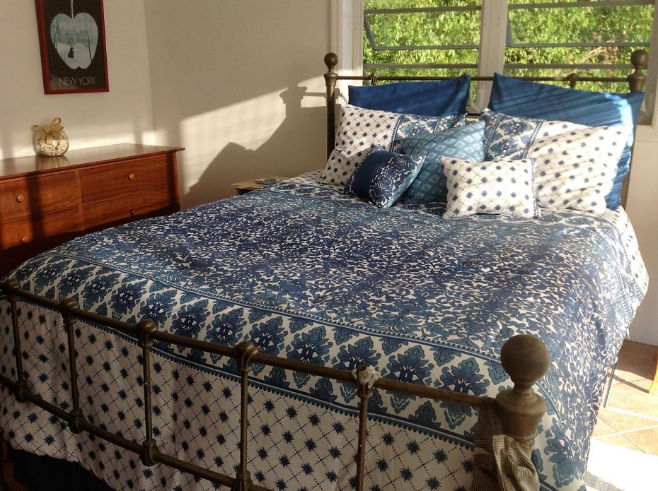 018 Master bedroom