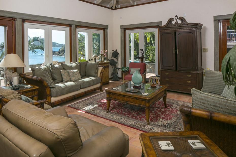 CBH living room