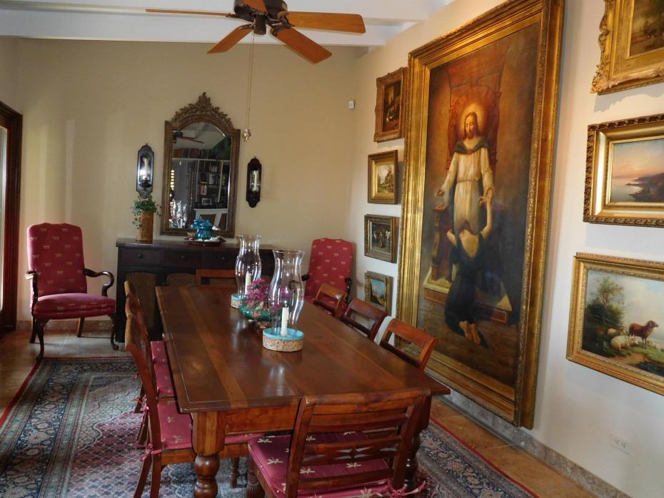 013 Dining room