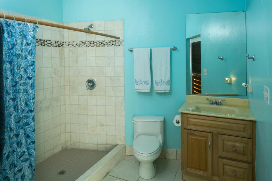 Bath #3