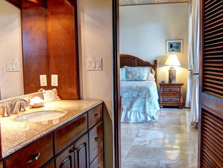 Guest Suite #4