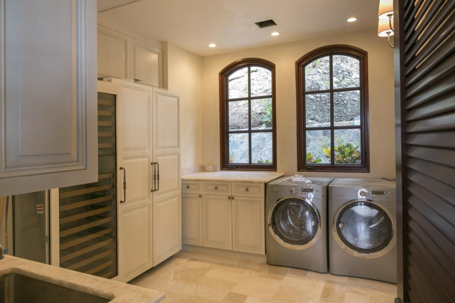 Laundry-Wine-Frig