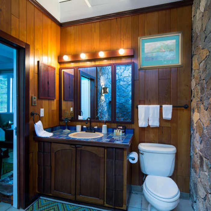 026 Pineapple suite bath