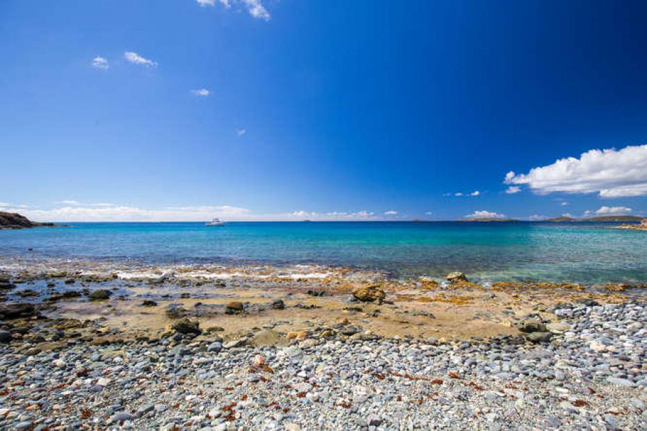 036 Beach area
