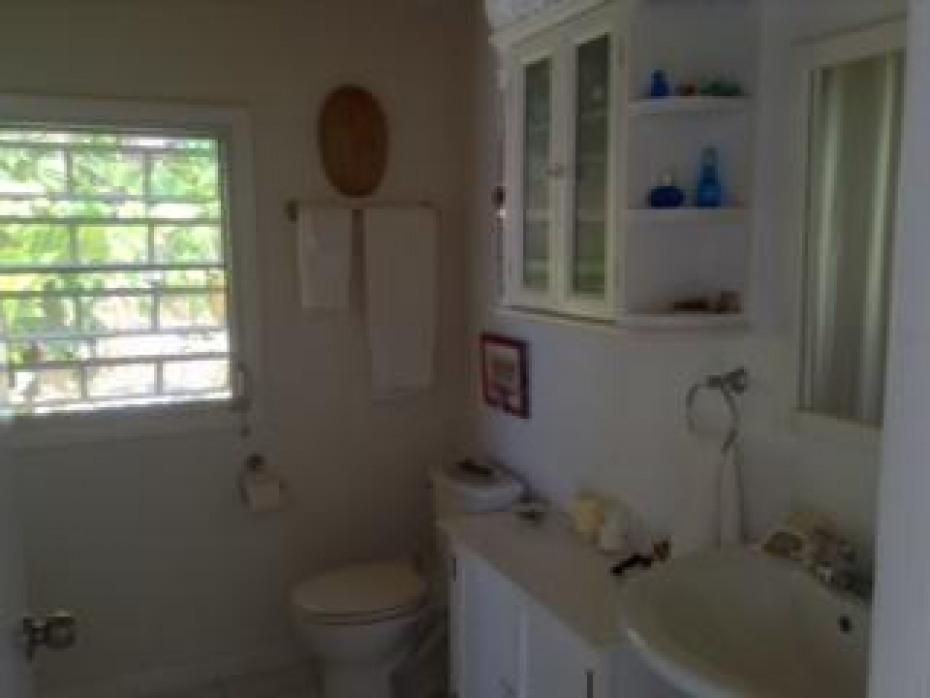 008 Bathroom - pre storm