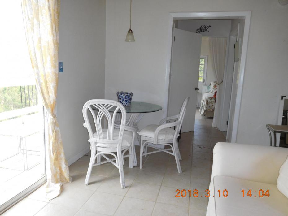 013 Living room - post storm