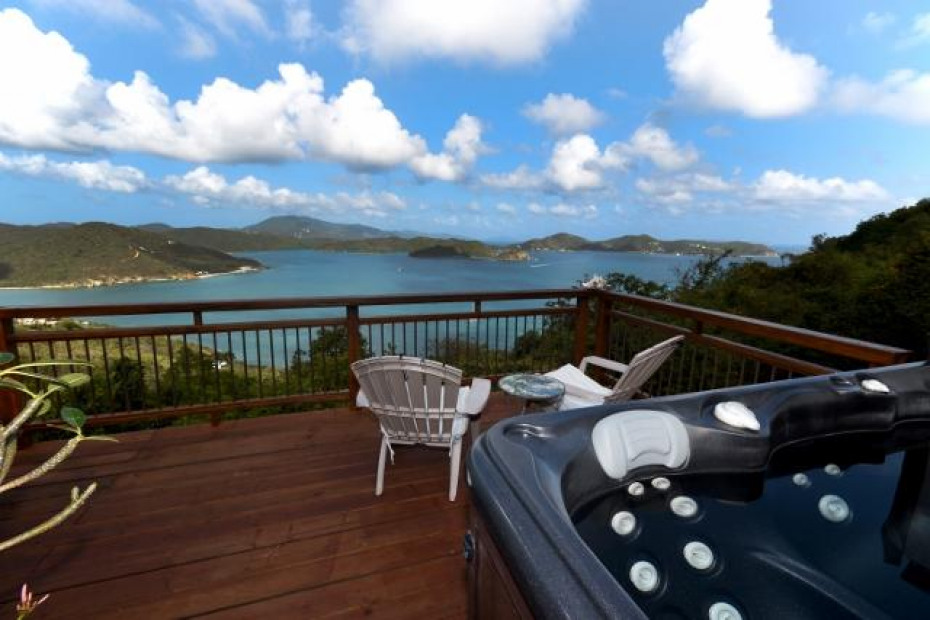 023 Great views from hot tub! (640x427)