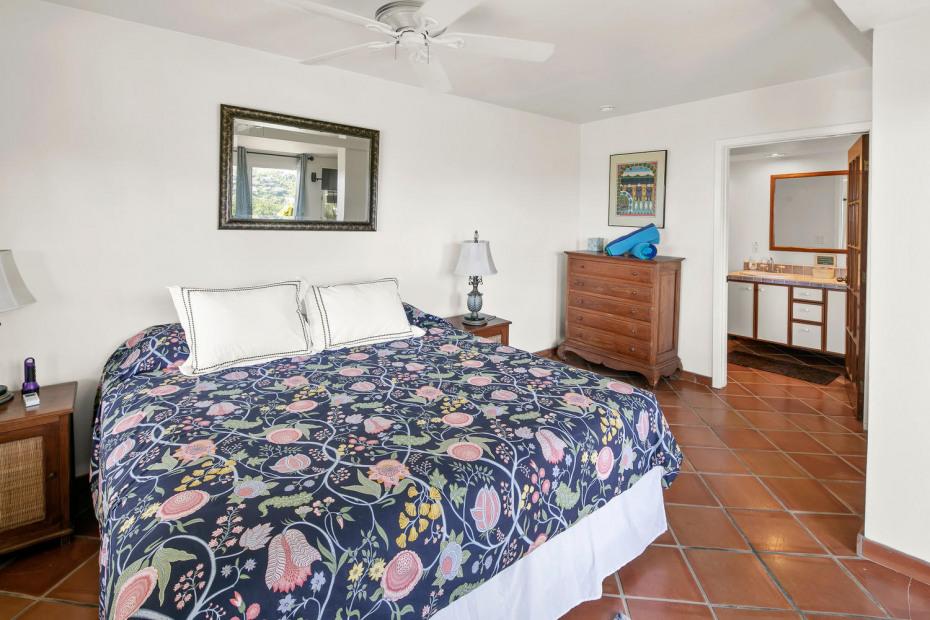 Dolce Vita Great Room